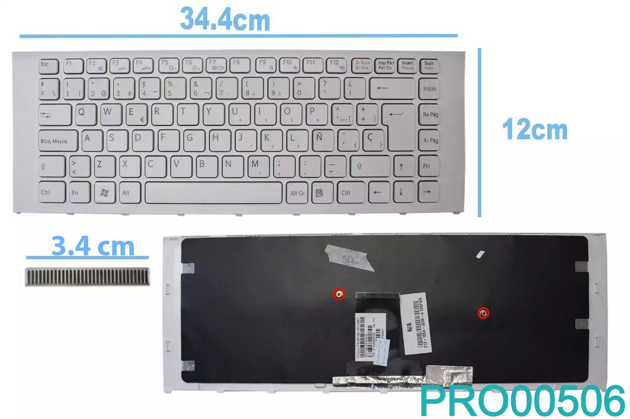PRO00506