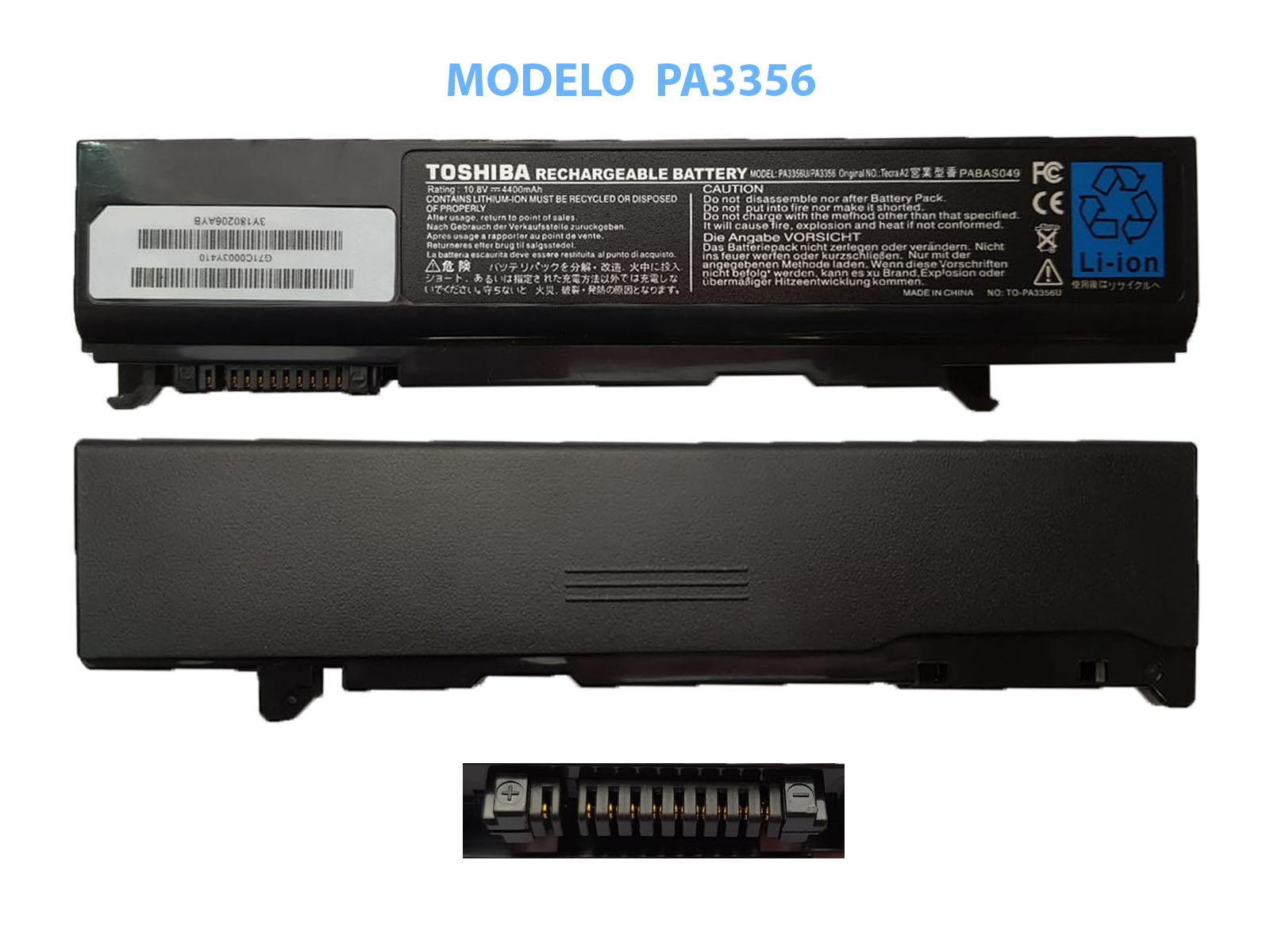 PRO02164